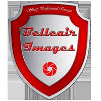 belleair-images-logo