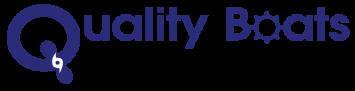 quality boats-logo