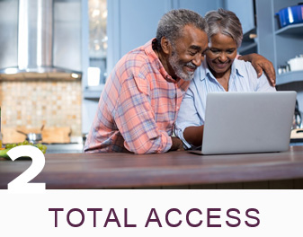 buy-florida-home-total-access