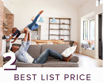 sell-florida-home-best-list-price