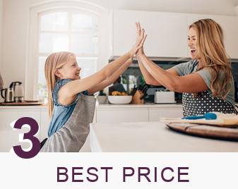buy-florida-home-best-price