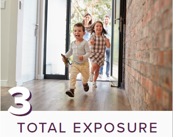 sell-florida-home-total-exposure
