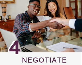 buy-florida-home-negotiate