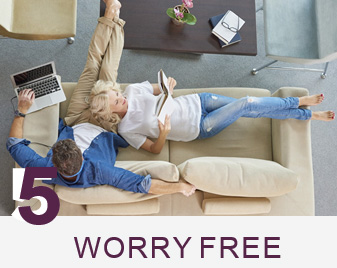 buy-florida-home-worry-free