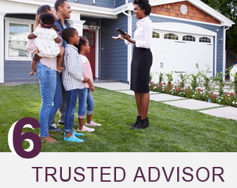 buy-florida-home-trusted-advisor