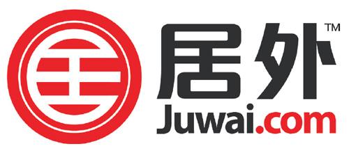 juwai-chinese-search-engine-portal