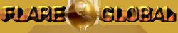 FlareGlobal Berkshire Hathaway HomeServices Realtors