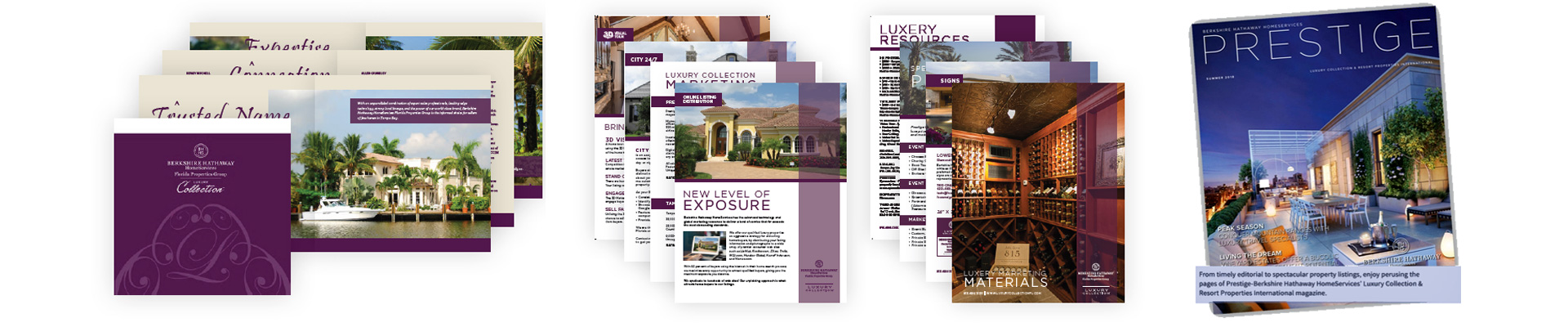 luxury-real-estate-marketing-prestige