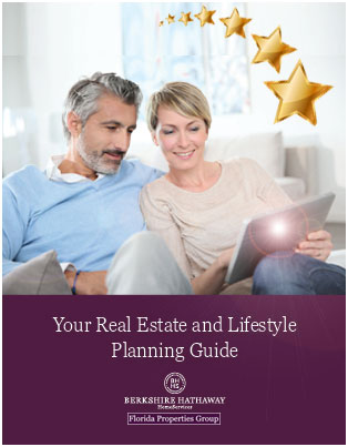 real-estate-lifestyle-planning-guide-denny-stone-realtor