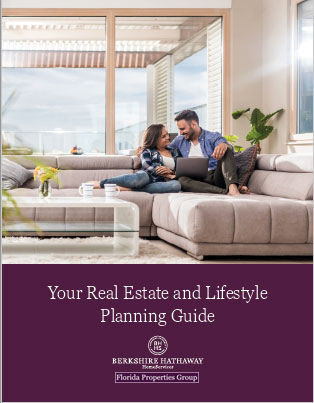 real-estate-lifestyle-planning-guide