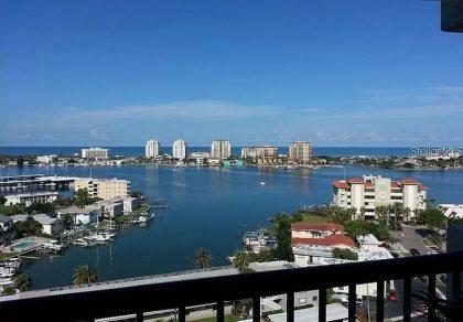 400-Island-Way-APT-1505-Clearwater-FL-33767