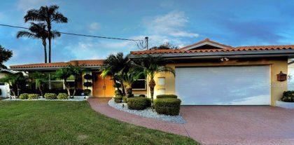 666-Poinsettia-Rd-Belleair-Florida-33756