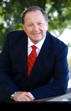Denny Stone Realtor Tampa Bay Florida