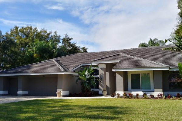 2146-Camden-Way-Clearwater-FL-33759