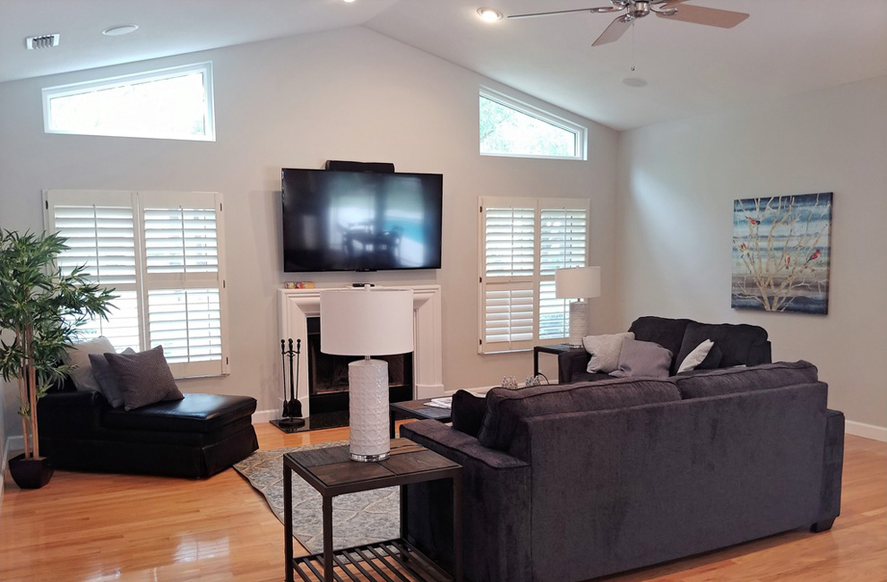 2146-Camden-Way-Clearwater-FL-33759-family-room