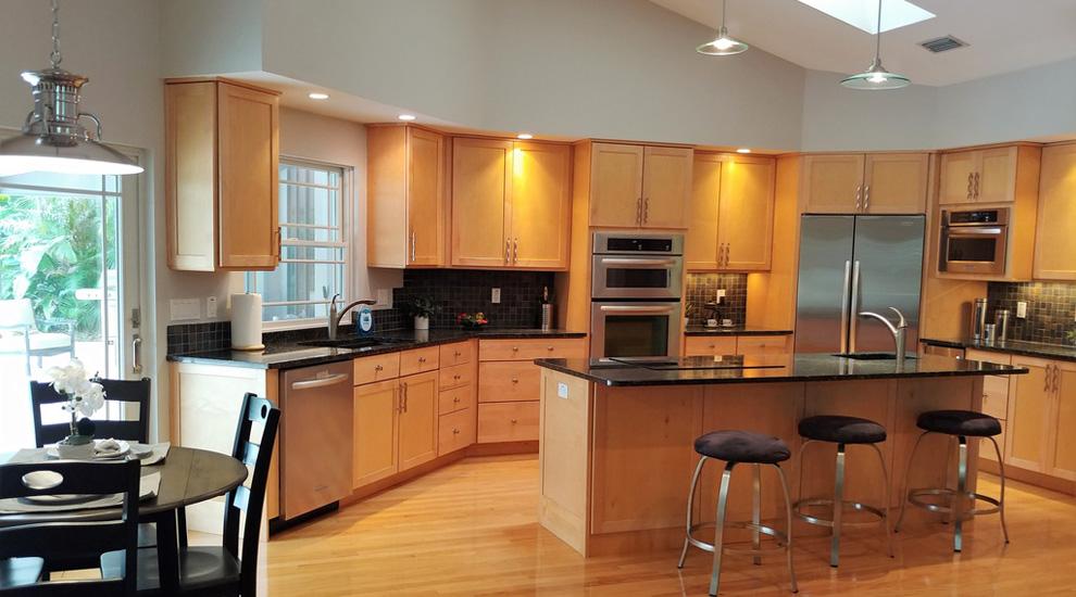 2146-Camden-Way-Clearwater-FL-33759-kitchen