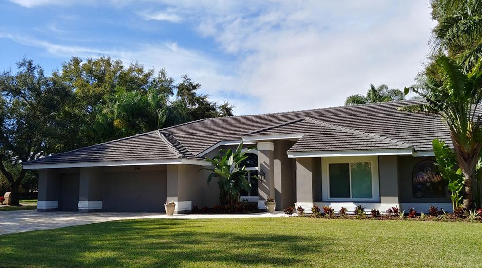 2146-Camden-Way-Clearwater-FL-33759