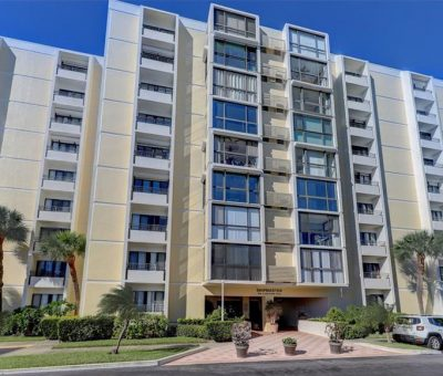 800-S-Gulfview-Blvd-APT-604-Clearwater-FL-33767