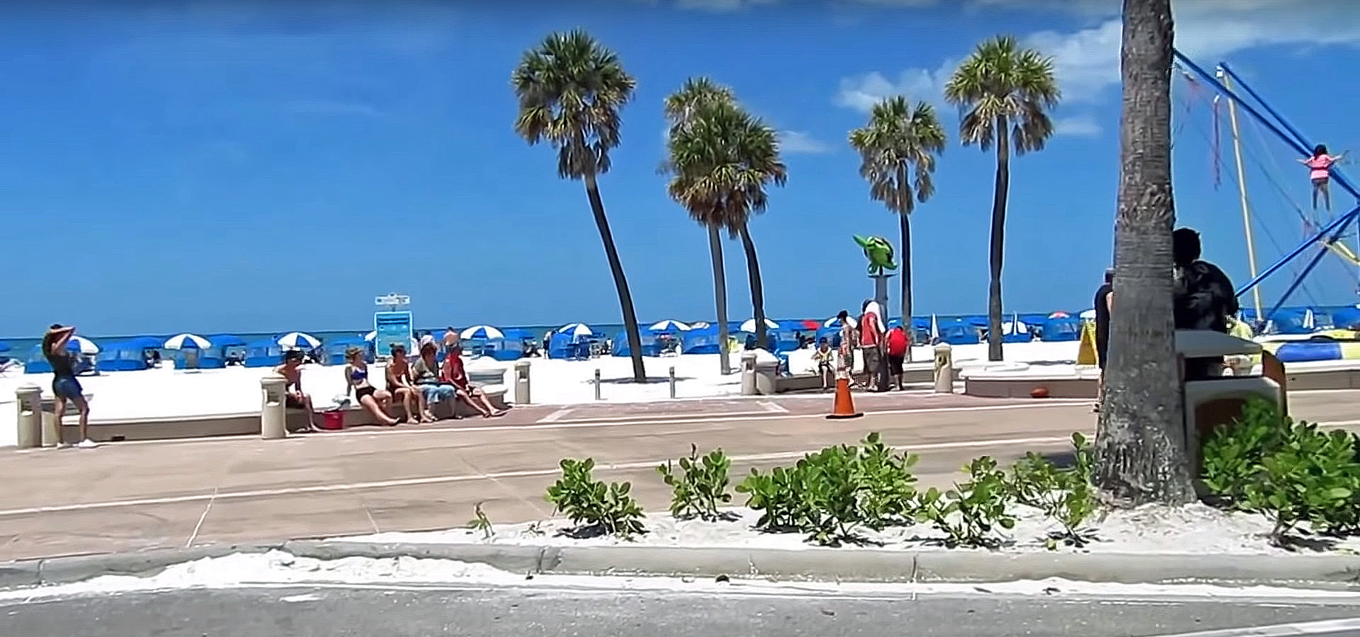 clearwater-beach-florida-lifestyle