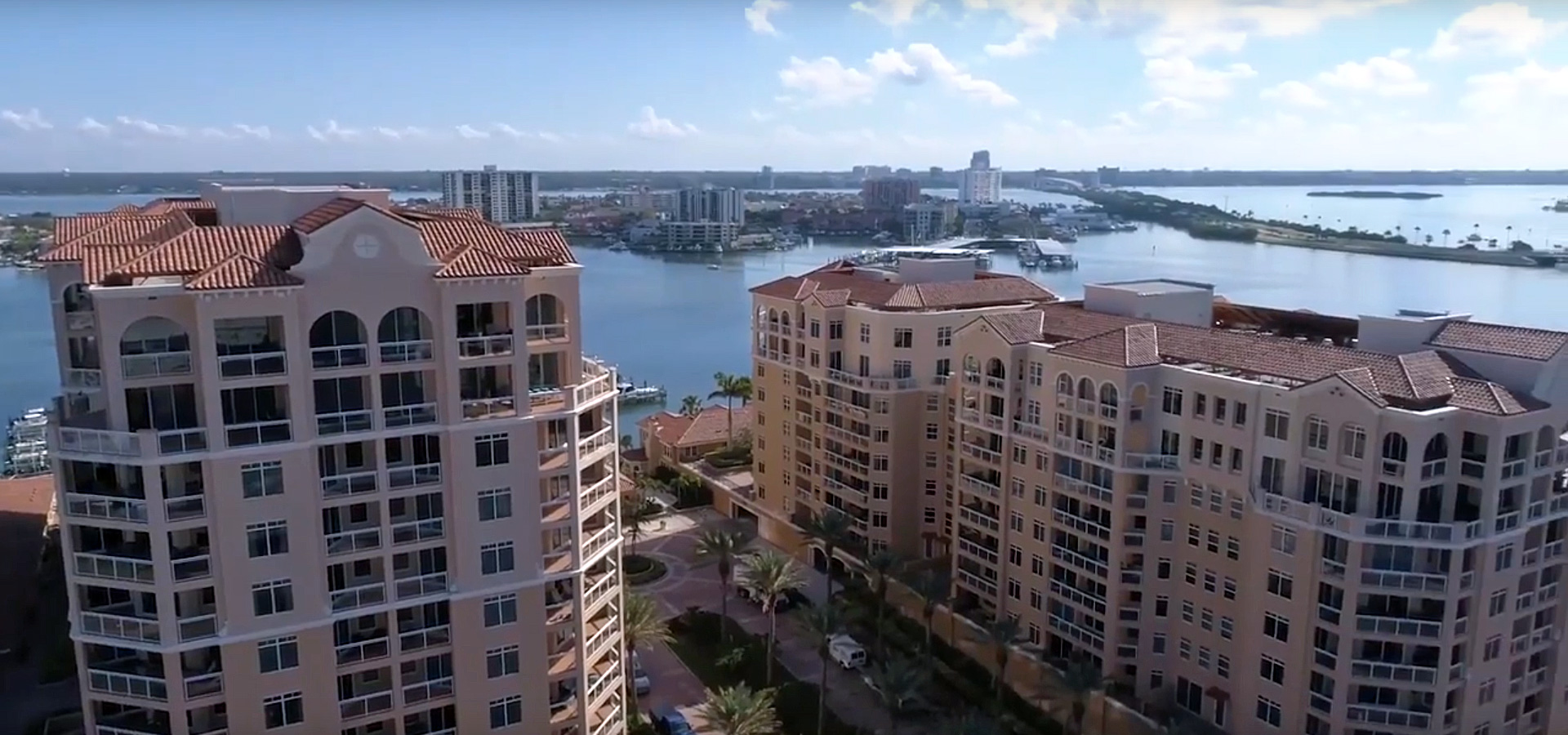 condos-for-sale-clearwater-beach-florida