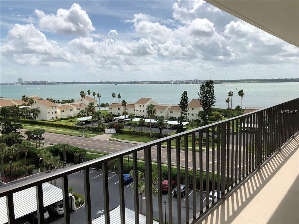 1460-Gulf-Blvd-APT-708-Clearwater-FL-33767-balcony