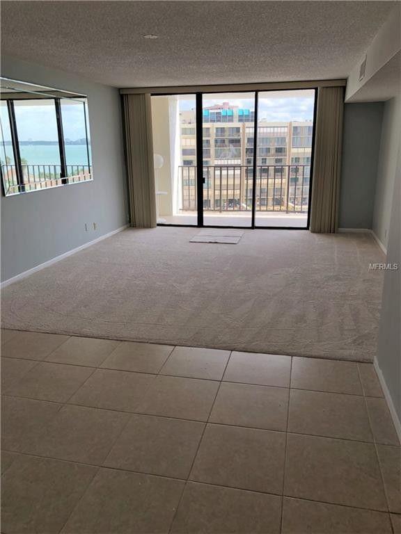 1460-Gulf-Blvd-APT-708-Clearwater-FL-33767-living-room