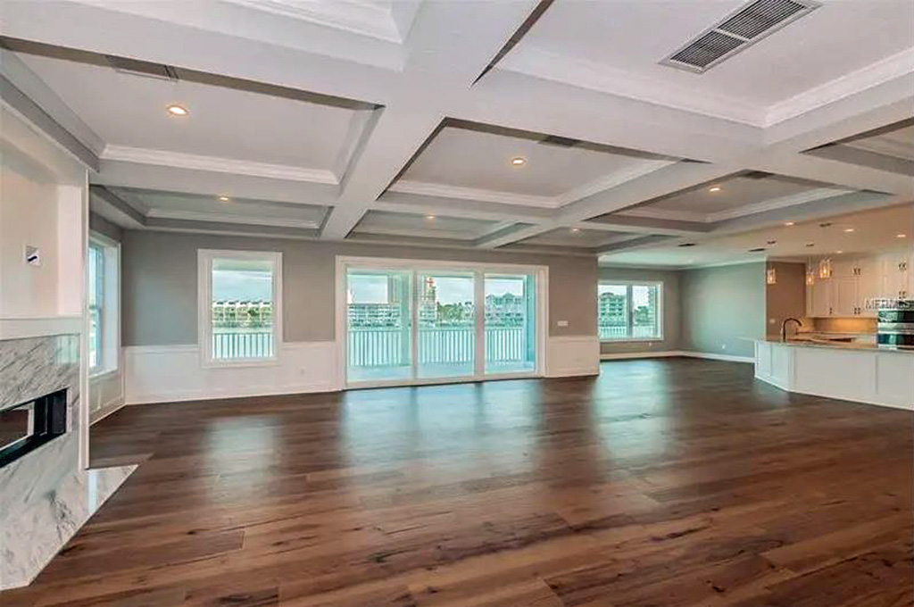 159-Bayside-Drive-Clear-Water-Beach-FL-33767-living-room