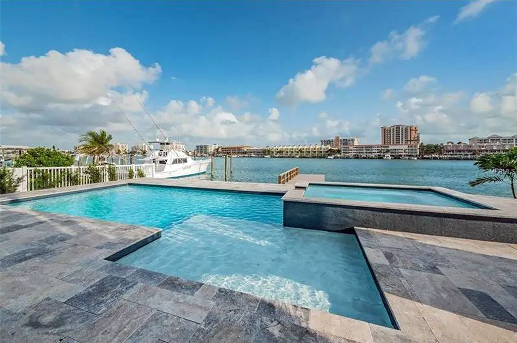 159-Bayside-Drive-Clear-Water-Beach-FL-33767-pool-spa