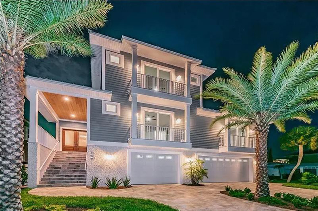 159-Bayside-Drive-Clear-Water-Beach-FL-33767