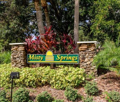 2673-Sabal-Springs-Cir-APT-106-Clearwater-FL-33761