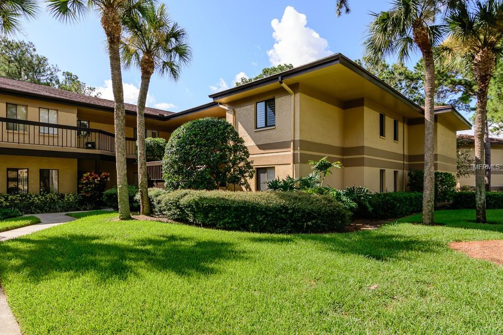 2673-Sabal-Springs-Cir-APT-106-Clearwater-FL-33761-florida-condo