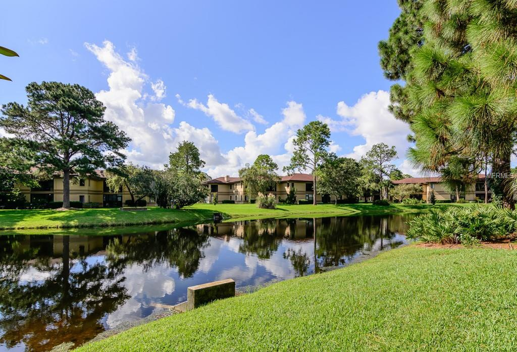 2673-Sabal-Springs-Cir-APT-106-Clearwater-FL-33761-view