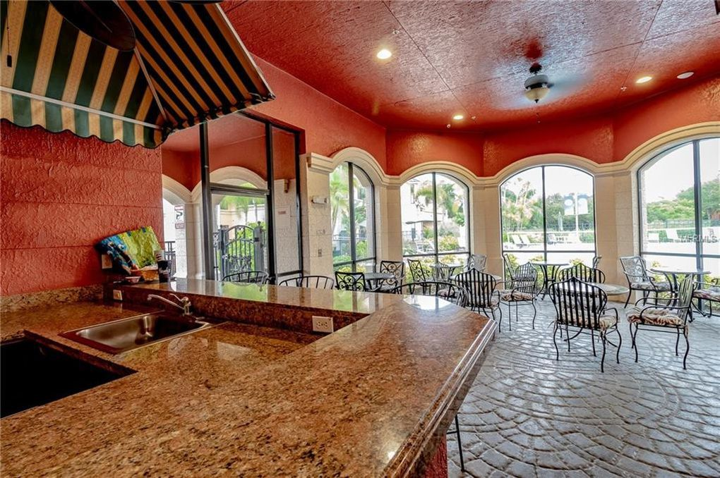 2729-Via-Murano-UNIT-422-clearwater-florida-33764-bar