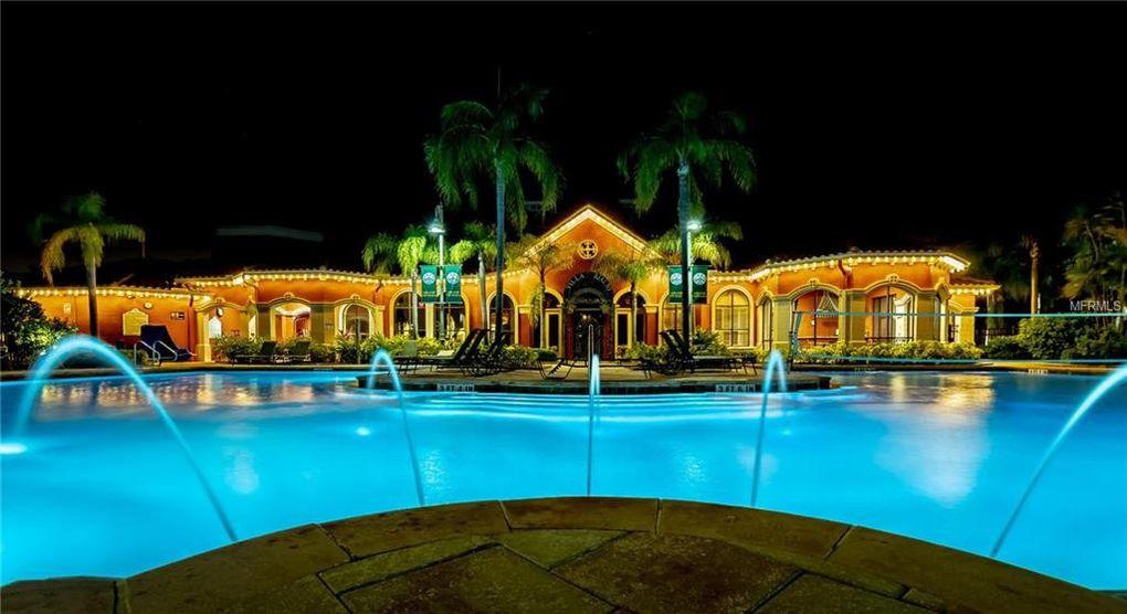 2729-Via-Murano-UNIT-422-clearwater-florida-33764-condo-property