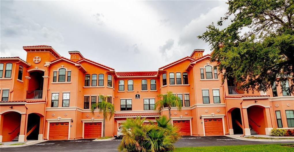 2729-Via-Murano-UNIT-422-clearwater-florida-33764