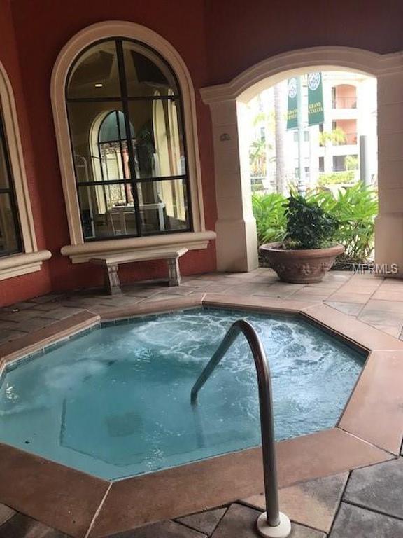 2747-Via-Capri-UNIT-1139-Clearwater-FL-33764-spa