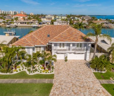 400-Palm-Is-SE-Clearwater-FL-33767