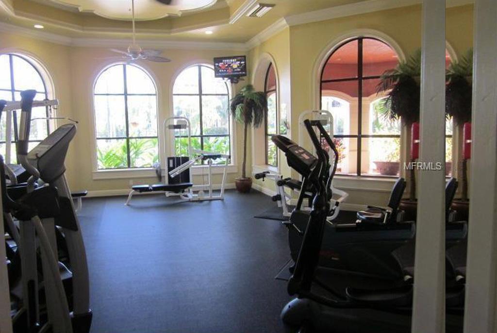 Grand-Venezia-Baywatch-Condominiums-2731-Via-Capri-Clearwater-FL-33764-exercise-room