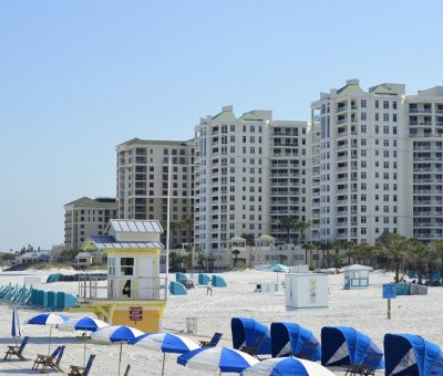 clearwater-beach-florida-real-estate-information