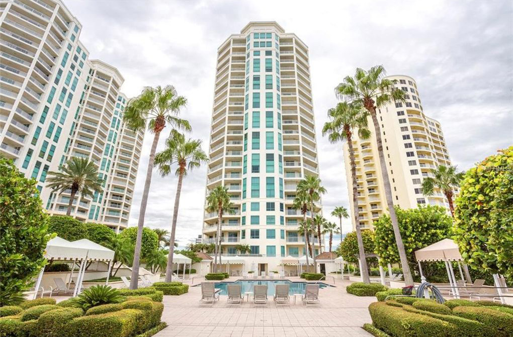clearwater-florida-condo-for-rent