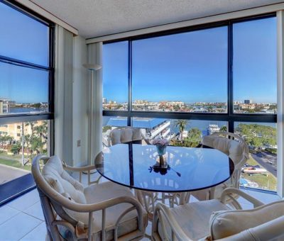 condo-for-sale-clearwater-real-estate