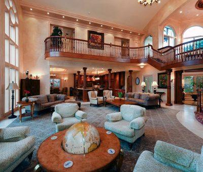 florida-real-estate-home-inspection