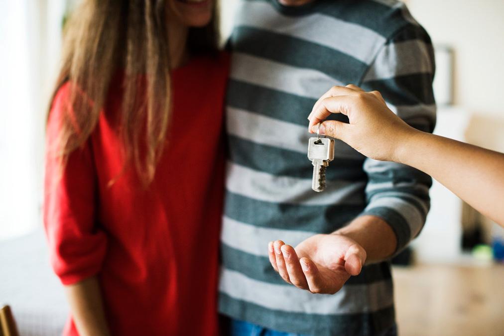 florida-real-estate-home-mortgage-closing