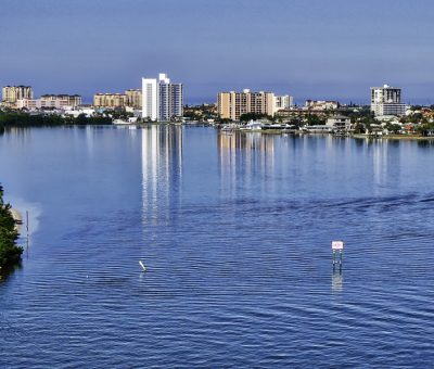 homes-for-sale-by-owner-clearwater-beach-florida