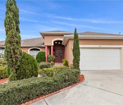 palm-harbor-fl-homes-for-sale