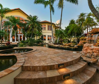 tampa-clearwater-st-petersburg-florida-house-for-sale