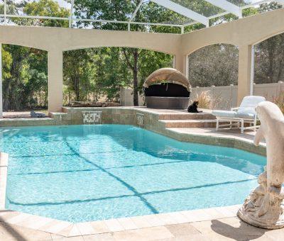 Florida-Single-Family-Real-Estate-Market-Data