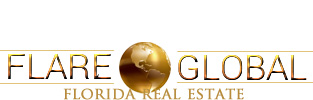 homes for sale tampa bay